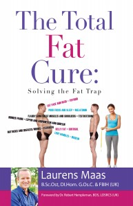 The Total Fat Cure