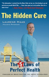 The Hidden Cure